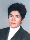 Димитрина Пашова
